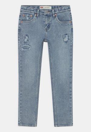 510 - Jeans Skinny Fit - easy street