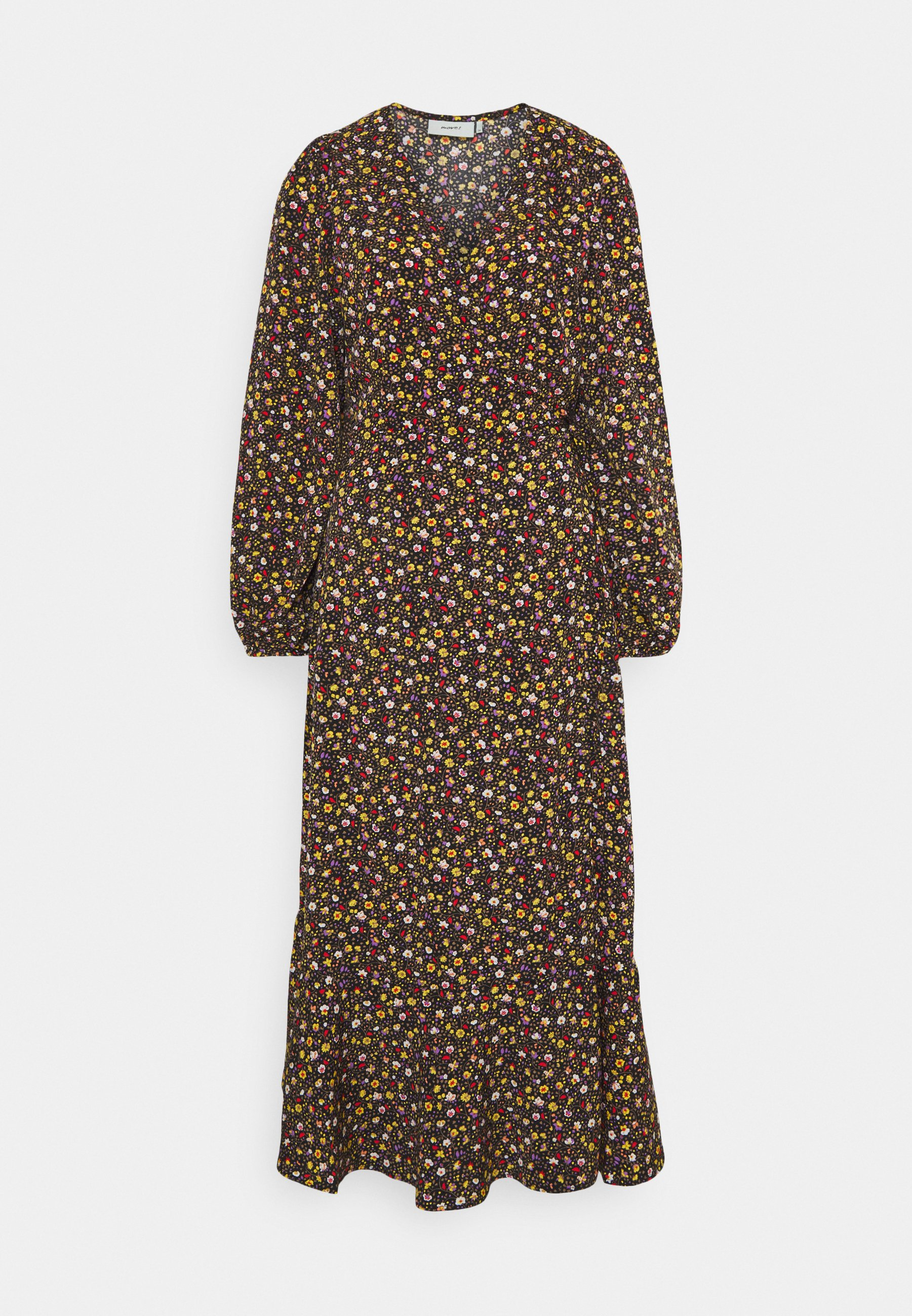 Women MALLU  - Maxi dress