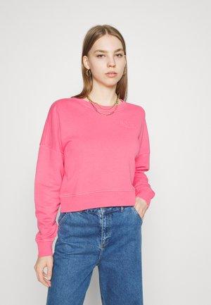 MORGAN - Bluza - pink