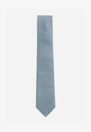 Cravate - light blue