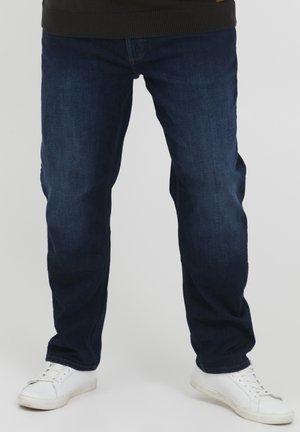 BT JOE - Relaxed fit jeans - denim dark blue