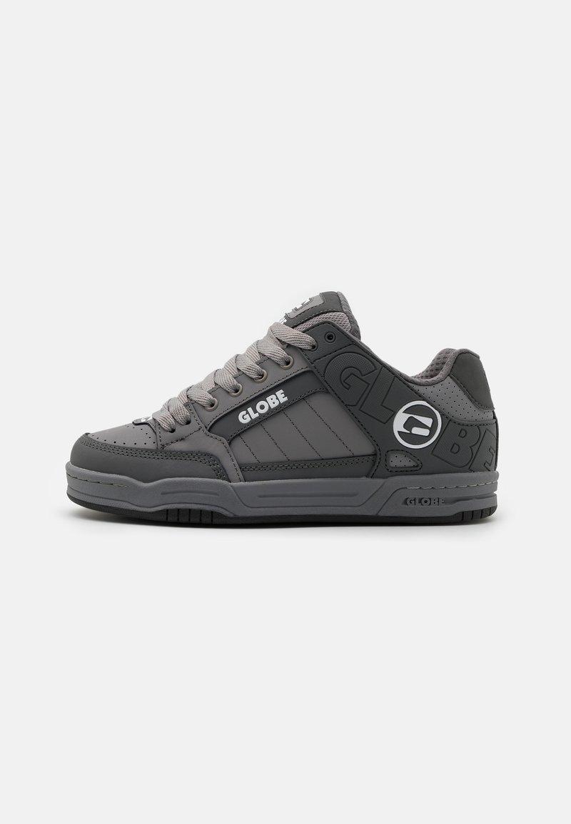 Globe - TILT - Skateschoenen - griffin/white