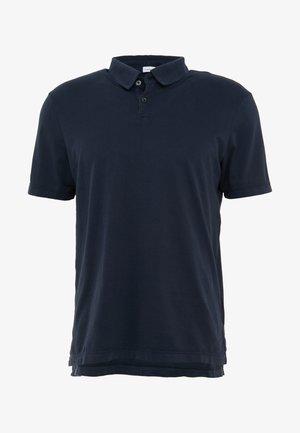 REVISED STANDARD - Poloshirt - deep