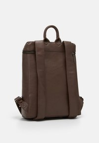 Matt & Nat - OSHIE - Rucksack - brown - 1