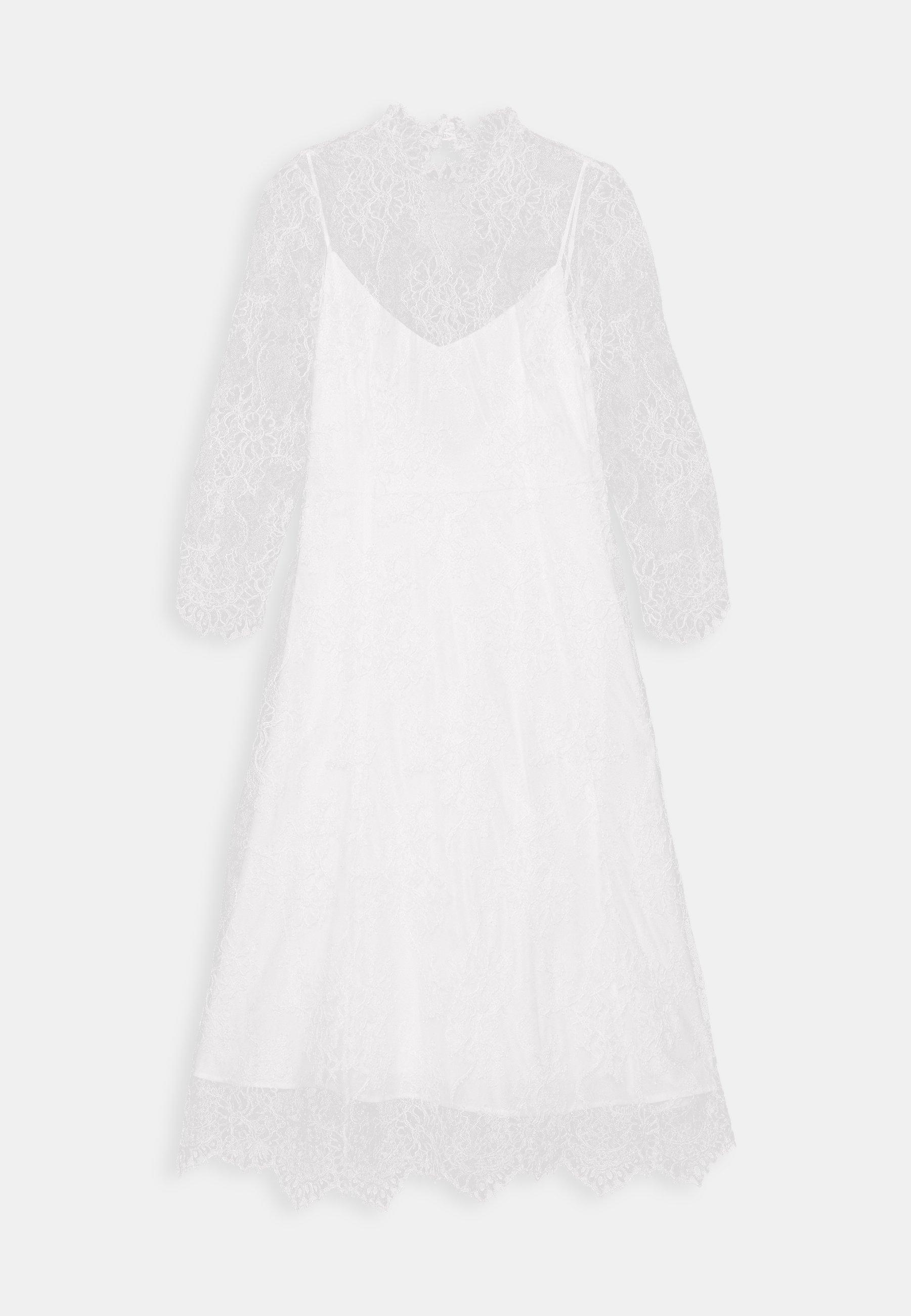 Women AILANTO - Cocktail dress / Party dress