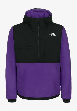 DENALI  - Huppari - peak purple