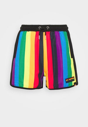 VIVACE - Shorts - multi