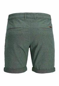 Jack & Jones - Shorts - trooper - 6