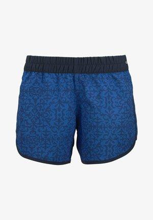 TIME - Bikini bottoms - marineblau