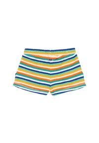 Boboli - Zwemshorts - multi coloured - 1