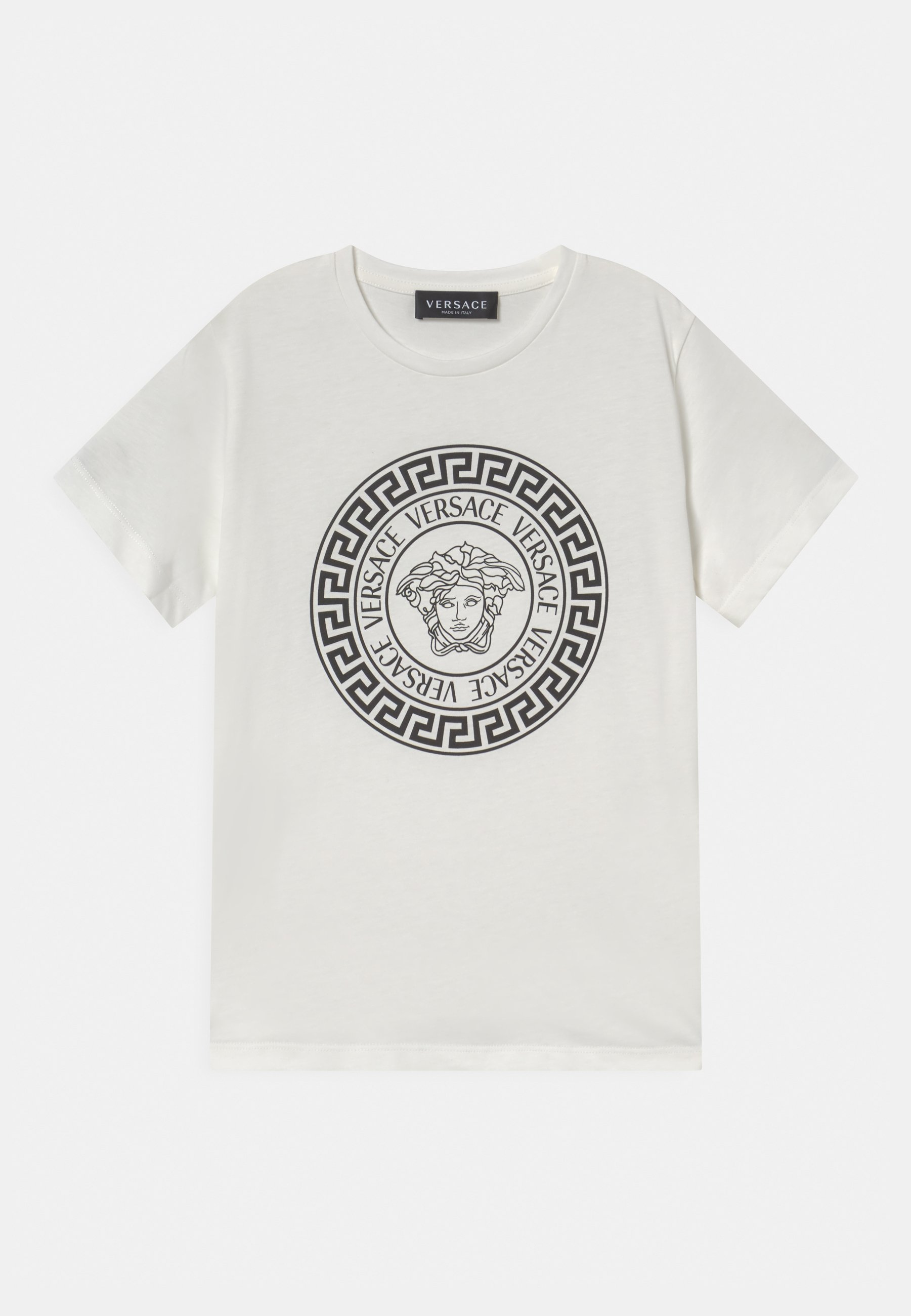 Bambini MEDUSA - T-shirt con stampa