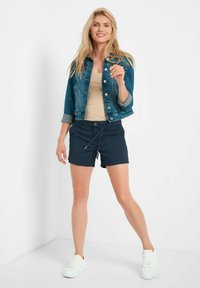 ORSAY - Shorts - tintenblau - 1