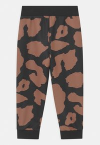 Never Fully Dressed Kids - LEOPARD  - Tracksuit bottoms - multi-coloured - 1