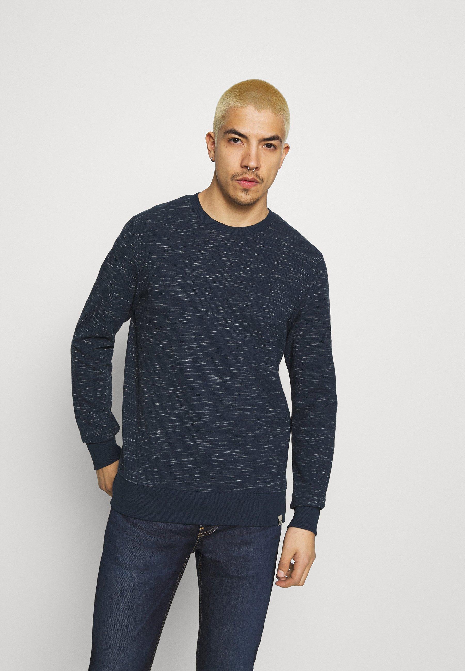 Men JOROLIS  - Sweatshirt