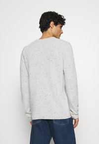 Marc O'Polo - Jumper - marshmallow - 2