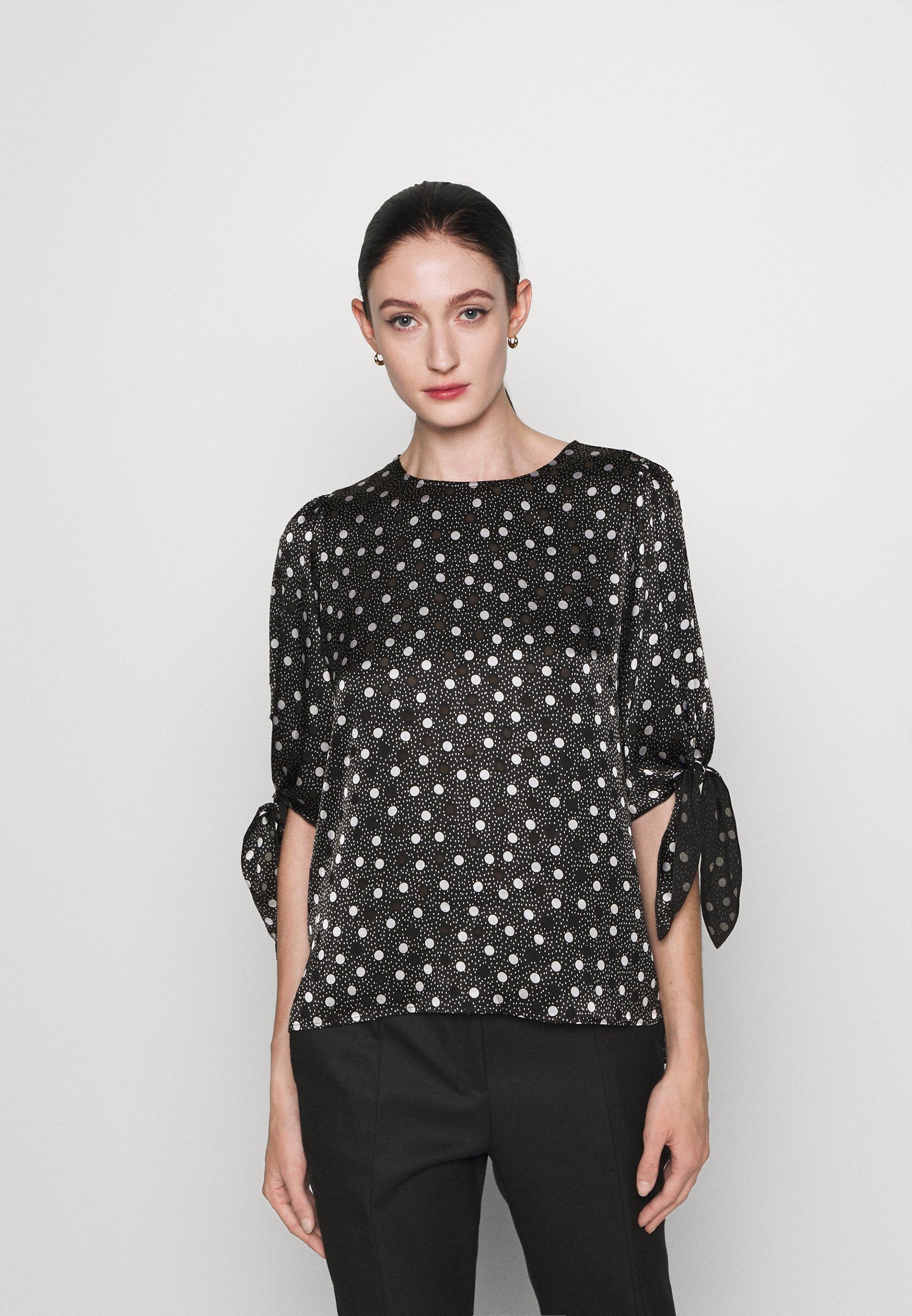 Women CILIRAS - Print T-shirt