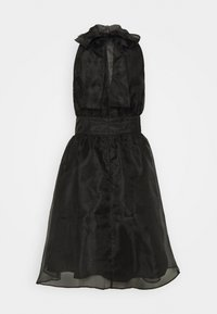 Gina Tricot - ASTOR DRESS - Cocktail dress / Party dress - black