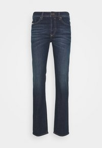 BUSTER-X - Straight leg jeans - 009hn