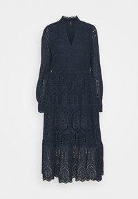 YAS Tall - YASHOLI - Day dress - dark sapphire - 0