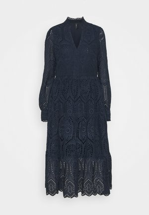 YASHOLI - Day dress - dark sapphire