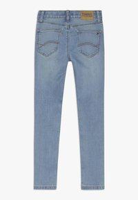 Tommy Hilfiger - NORA SKINNY  - Jeans Skinny - denim - 1