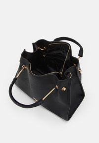 Dune London - DOLORESS - Handbag - black - 2
