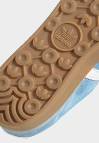 adidas Originals - BROOMFIELD - Sneakers basse - blue - 5