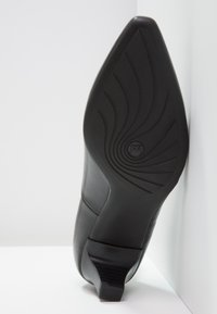 Peter Kaiser - EIKA - Classic heels - schwarz - 5