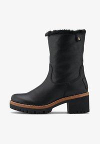 Panama Jack - PIOLA  - Winter boots - schwarz - 0