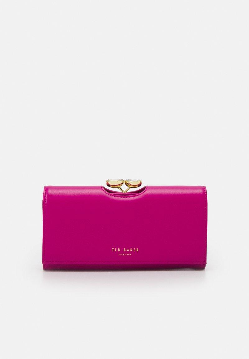 Ted Baker - INNDIGO - Wallet - pink