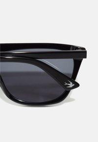 McQ Alexander McQueen - Occhiali da sole - black - 2