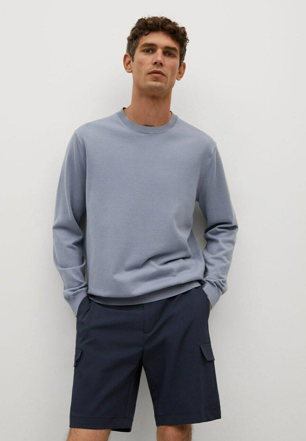 Uomo HECTOR - Shorts
