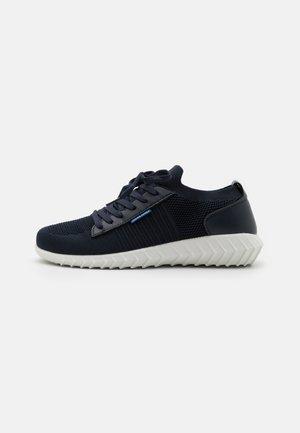 JFWTYSON - Sneakers - navy blazer