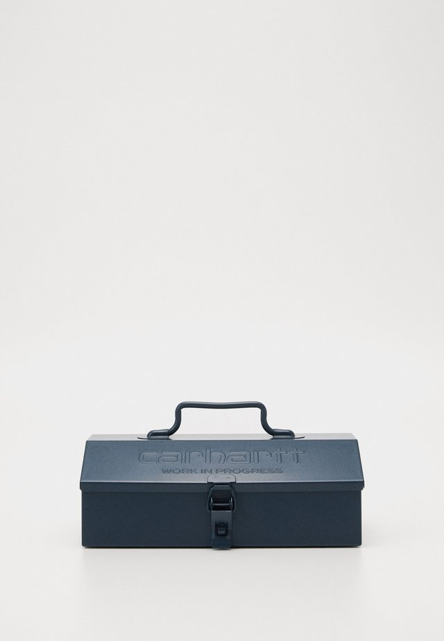 SCRIPT TOOL BOX - Other - admiral