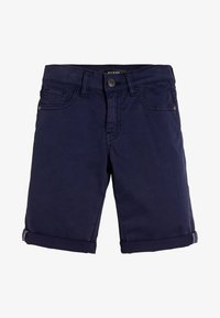 Guess - Jeansshort - dark blue - 0