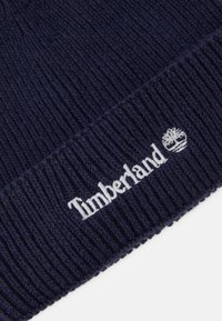 Timberland - PULL ON HAT UNISEX - Čepice - navy - 2