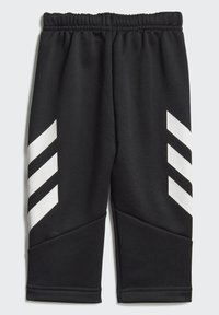 adidas Performance - MINI ME XFG  - Tuta - black - 4