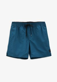 Vans - MN PRIMARY VOLLEY II - Shorts - moroccan blue - 2