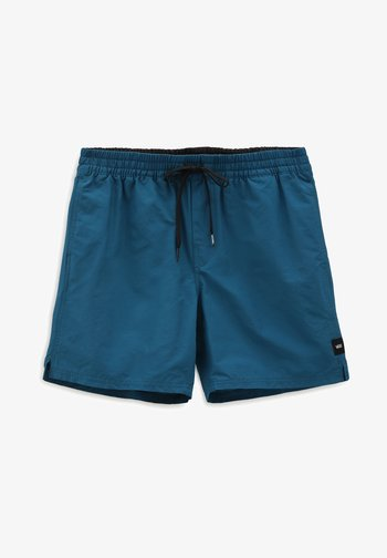 MN PRIMARY VOLLEY II - Shorts - moroccan blue