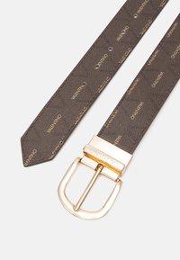 Valentino Bags - LIUTO - Belt - cuoio/multicolor - 1