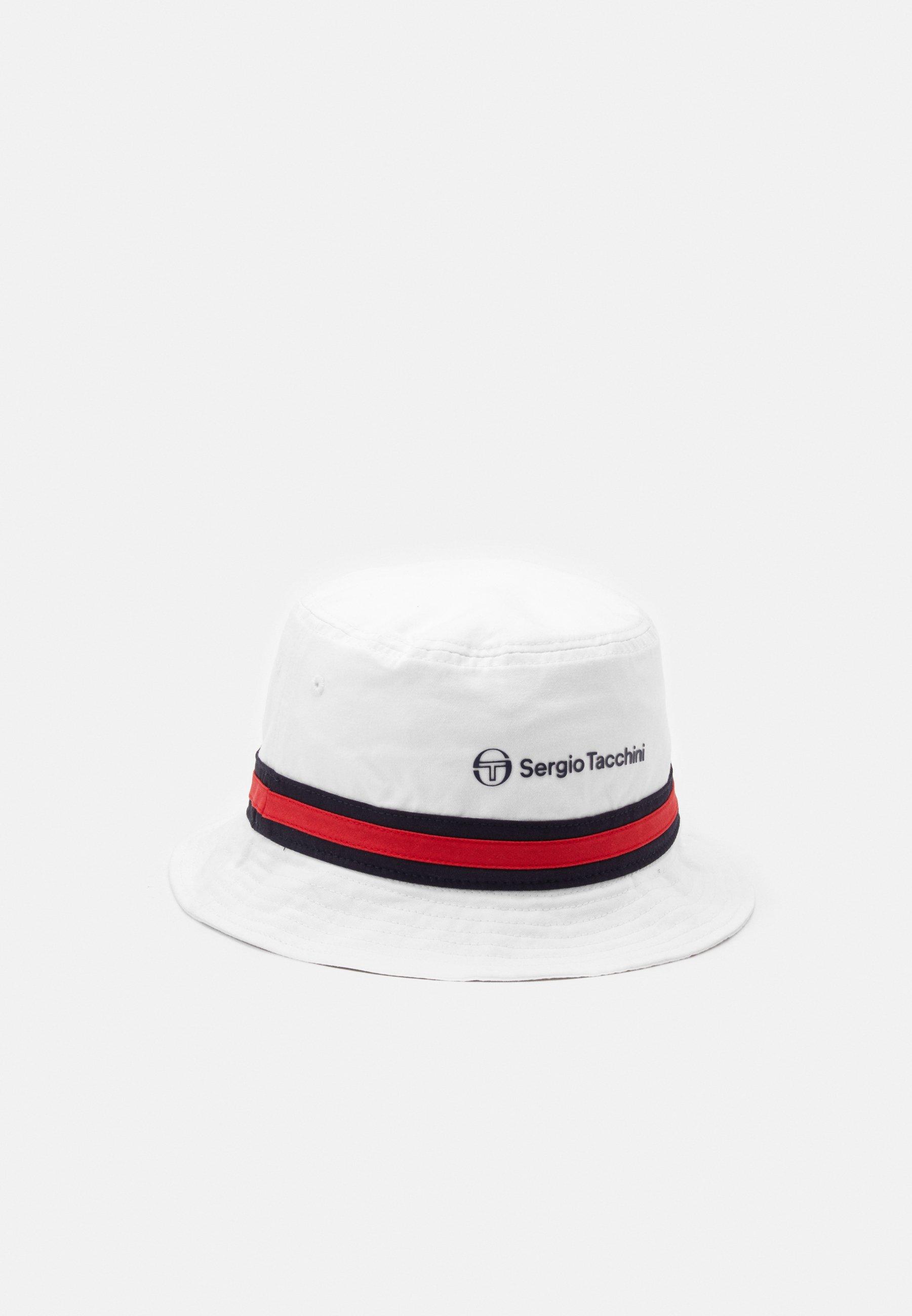 Homme ASTERIA HAT - Chapeau