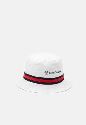 ASTERIA HAT - Kapelusz - off-white