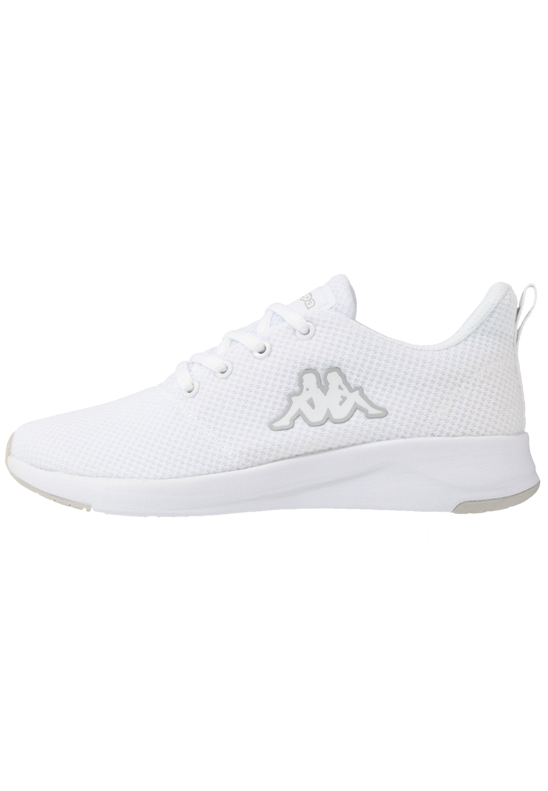 Men CUMBER - Sports shoes