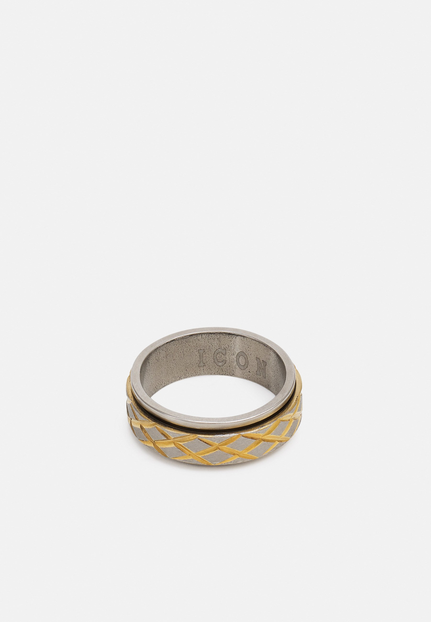 Homme KINETIC BAND - Bague