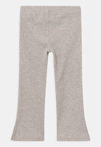 Gina Tricot Mini - MINI - Leggings - Trousers - soft beige - 1