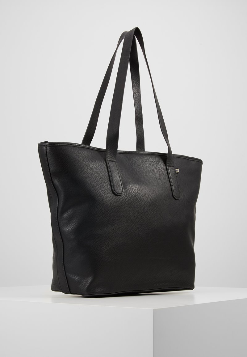 Esprit - Handbag - black