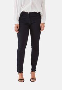 Fiorella Rubino - Jeans Skinny Fit - blue - 0
