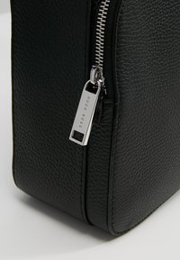 BOSS - CROSSTOWN DOC CASE - Aktetas - black - 7