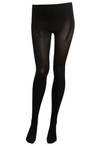 KUNERT - 80 DEN MOMMY  - Tights - black - 1