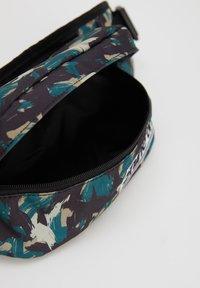 DeFacto - Bum bag - blue - 4